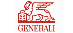 Generali Biztosító Zrt.