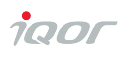 iQor Global Services Hungary